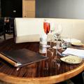 UD - Table 62, Fiola