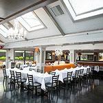 UD - Sienna Restaurant & Ultralounge