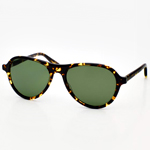 UD - Handsome Sunglasses, 70% Off