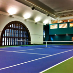 UD - 40% Off Tennis Lessons in Grand Central