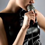 UD - Live-Band Karaoke Below the General