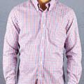 UD - A Treasure Trove of Summer Shirts