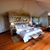 UD - Nambwa Lodge