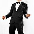 UD - Proof NY Tuxedo