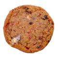 UD - The Momofuku Christmas Cookie