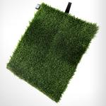 UD - This Grass Surf Mat