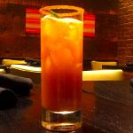 UD - The Pumpkin Margarita
