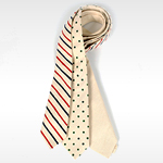 UD - The Classic Tie Gift, but Way Better