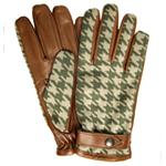 UD - Scarf and Glove Nirvana