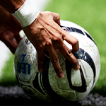 UD - Two Solid World Cup Options