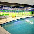 UD - Tailgating Poolside at the Clevelander