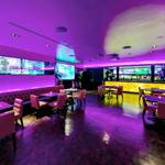 UD - Sanctuary Ultra Lounge