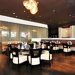 UD - Modern Restaurant + Bar