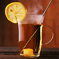 UD - Hot Toddy Day at Blackbird