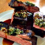 UD - New Pork Chops + New Ribs