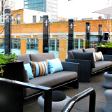 UD - The STK Rooftop