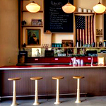 UD - OddFellows Ice Cream Co.