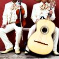 UD - A Mariachi Band