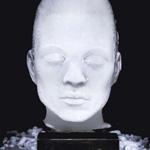 UD - Frozen Kate Head, 2000