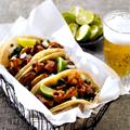 UD - Salvation Taco Tacos