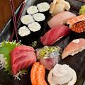 UD - Blue Ribbon Sushi Bar & Grill