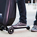 UD - Kickboard Micro Luggage