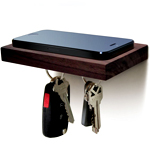 UD - Never Misplace Your Keys Again