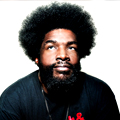 UD - This Is Questlove's Chicken Shack