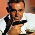 UD - Every Bond Movie, Ever