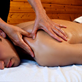 UD - The Texas Eight-Hand Massage