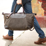 UD - Up to 75% Off the Perfect Weekend Bag