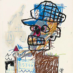 UD - About That New Basquiat Show