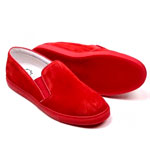 UD - The Item: Slip-Ons That Stand Out