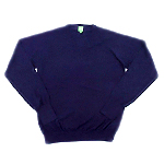UD - This Super-Fine Cashmere Sweater