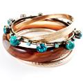 UD - Shiny Roman Jewelry
