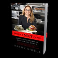 UD - Kathy Sidell Memoir