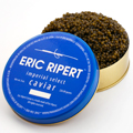 UD - Eric Ripert Imperial Select Caviar