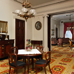 UD - Merchant's House Museum