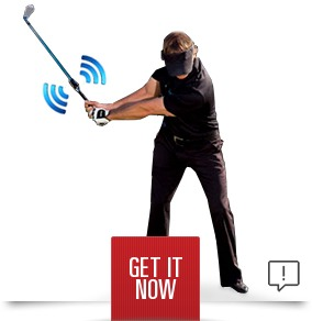 SwingTIP | Designed by PGA Pros