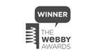 Logo_webby_awards