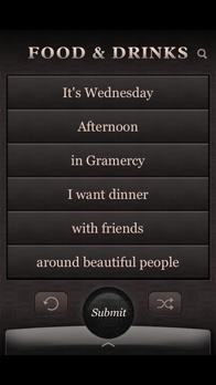 Screen_4