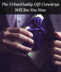Gift Concierge - NTL