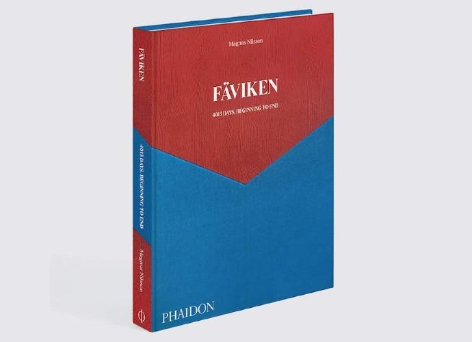 faviken book