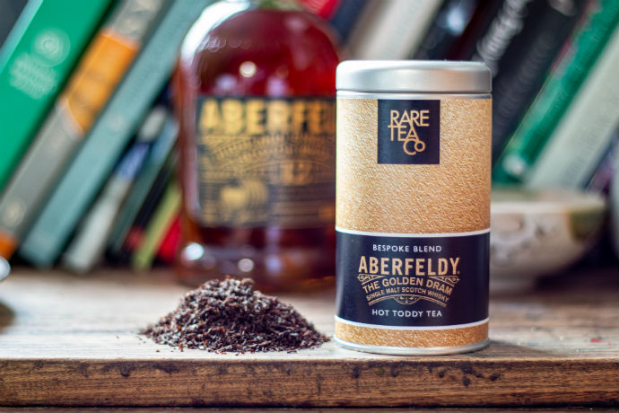 aberfeldy hot toddy kit