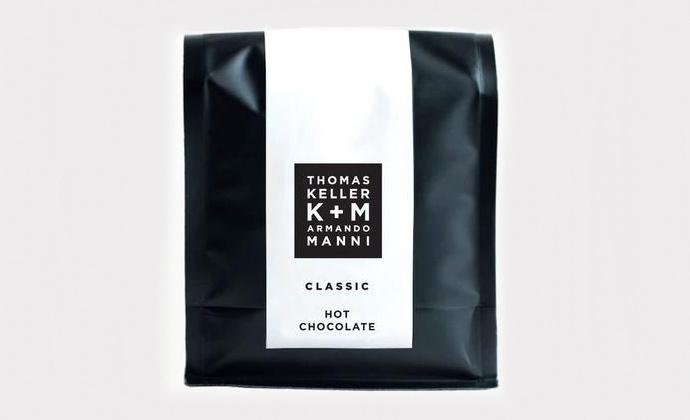 thomas keller hot chocolate
