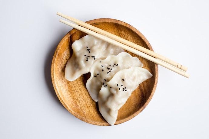 anito lo dumplings