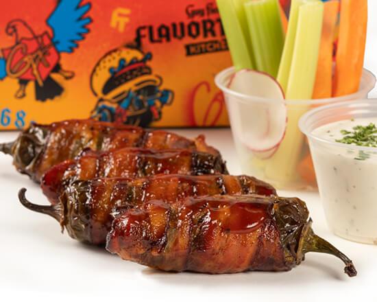 guy fieri flavortown kitchen jalapeno poppers