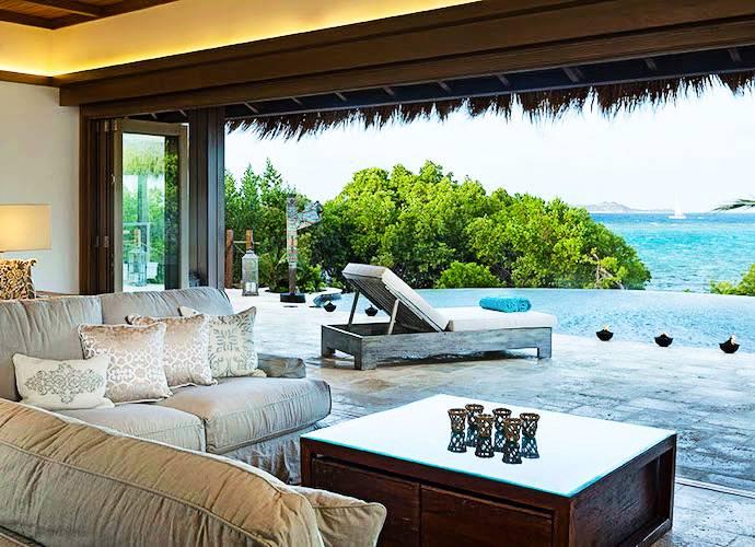 branson estate moskito island villa