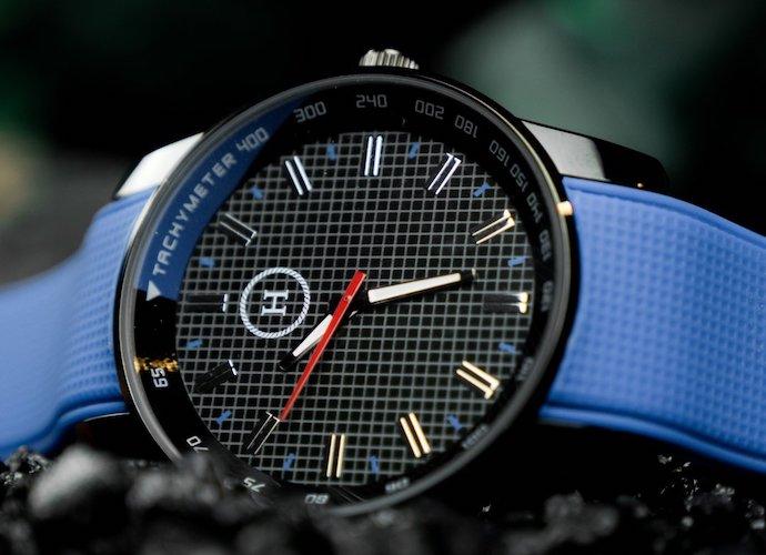 handley watches