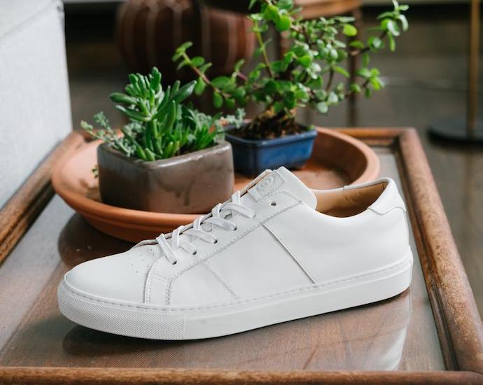 greats shoes